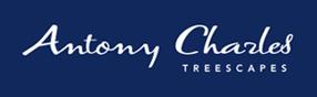 Antony Charles Treescapes